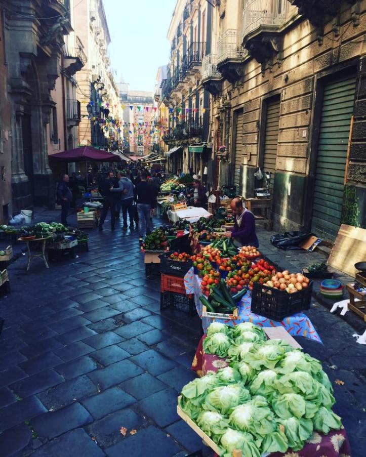market 9.jpg