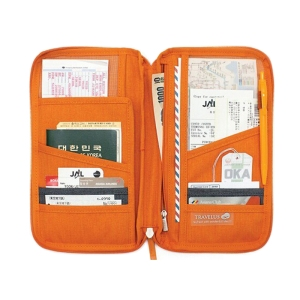 Multifunctional-font-b-Travel-b-font-Wallet-Card-Holder-Women-Men-Wallet-Bag-Passport-Cover-Holder