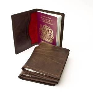 original_leather-passport-holder