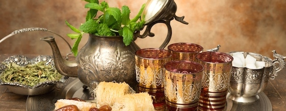 Moroccan-Mint-Tea-and-pastries.jpg