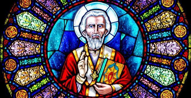 copy of St Nicholas stained glass window.jpg